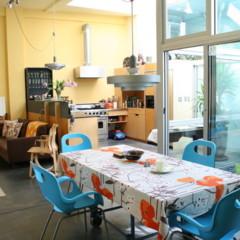 Foto 9 de 17 de la galería una-casa-de-una-comisaria en Decoesfera