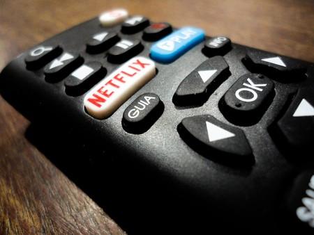 Los jóvenes estounidenses invierten el 70% del tiempo que pasan viendo vídeos en YouTube y Netflix