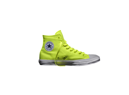 Chuck Taylor All Star Ii Volt