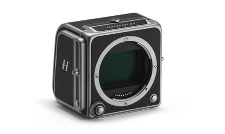 Hasselblad 907x Anniversary Edition Kit 04