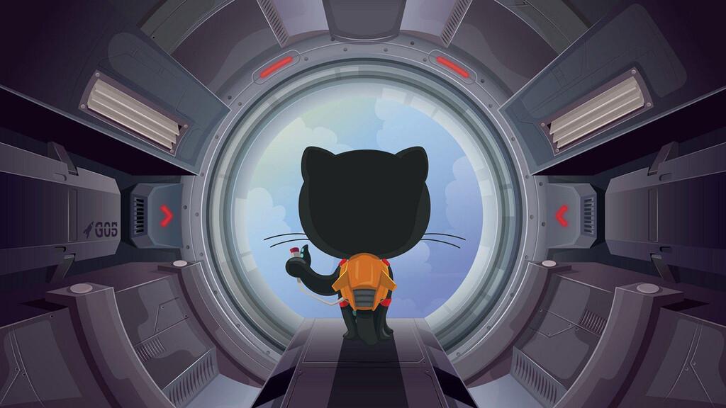 GitHub ahora puede escanear el código de tus repositorios en busca de vulnerabilidades