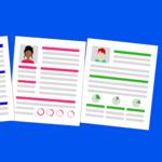 En búsqueda del currículum perfecto o del candidato ideal en la pyme