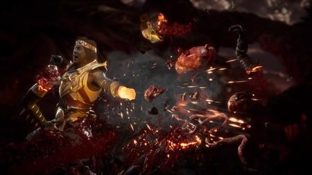 Mortal Kombat 11 20190418232828