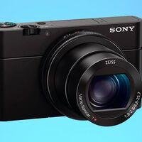 ¿Buscas una cámara (muy) compacta pero con muchas prestaciones y al mejor precio? Ahora en Amazon la Sony Cyber-shot DSC-RX100M4 está rebajada en 140 euros