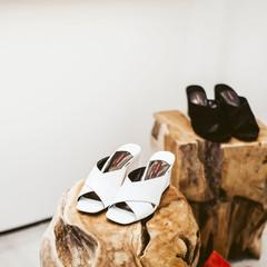 Foto 11 de 22 de la galería uterque-tienda-paseo-de-gracia en Trendencias