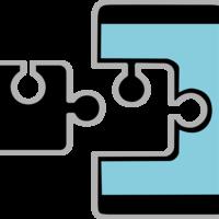 Ya puedes descargar Xposed Framework si tienes Nougat y eres root, pero de momento no es oficial