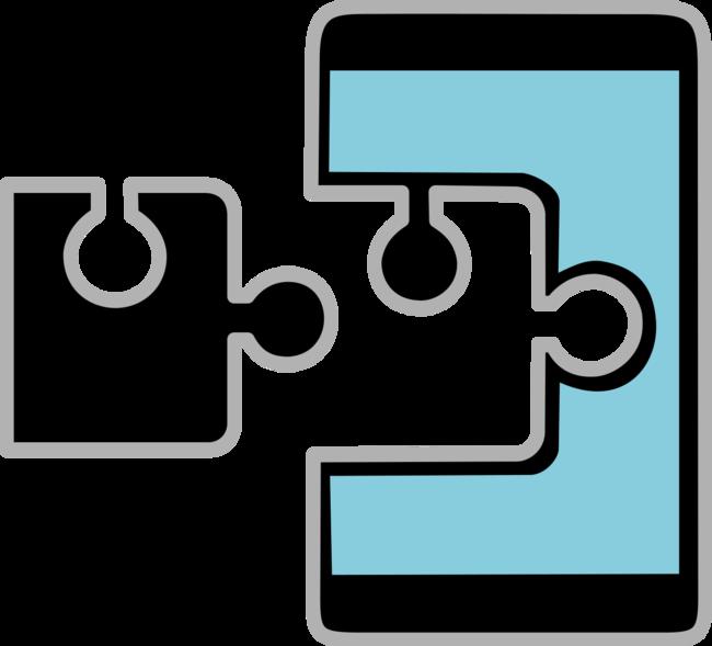 Xposed Framework 1