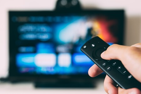 Cómo ver películas a la vez con amigos a distancia en Netflix, HBO, Disney Plus y Plex