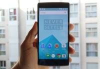 Cómo actualizar el OnePlus One a OxygenOS