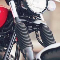 Foto 9 de 28 de la galería yamaha-scr950-2017-2 en Motorpasion Moto