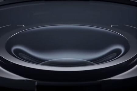 Lentes líquidas para todos: LG y Corning están creando un modelo conjunto para seguir el camino abierto por Xiaomi