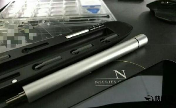 Logo for Nokia N Series