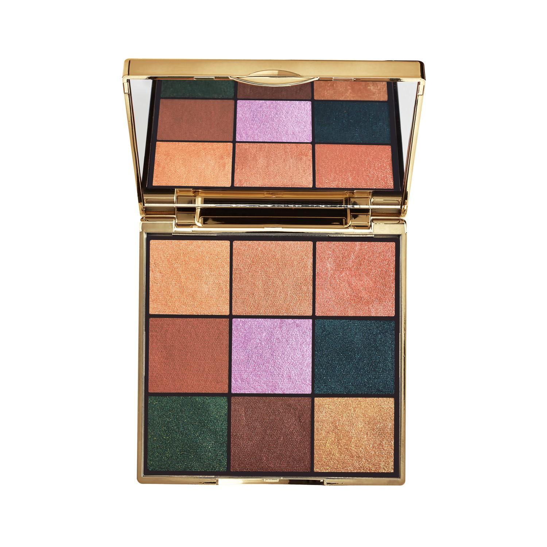 L'Oreal Paris X Elie Saab Bridal Collection Eyeshadow Palette