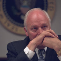 Publicadas las fotografías del gobierno estadounidense tras el atentado del 11-S