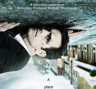 'Wayward Pines', nuevo tráiler y cartel de la esperada miniserie avalada por M. Night Shyamalan