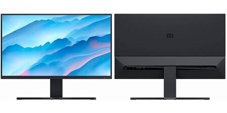 Xiaomi Mi Desktop 27 3 1