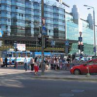 Disfrutar del transporte público de forma gratuita es posible, y Estonia es la prueba