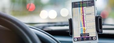 GPS en Android: cómo funciona, cómo mejorar su precisión y cómo decidir qué aplicaciones lo usan