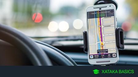 75996e38814 GPS en Android: cómo funciona, cómo mejorar su precisión y cómo decidir qué  aplicaciones lo usan