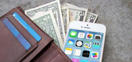 Las siete aplicaciones más caras en Google Play y App Store