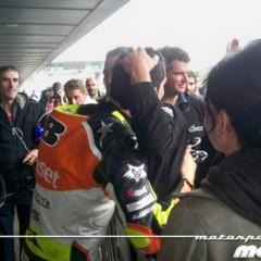 Foto 6 de 70 de la galería cev-buckler-2011-aspirantes-al-titulo-en-jerez en Motorpasion Moto