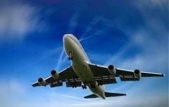 ¿Cuando reservar tus vuelos para este verano?