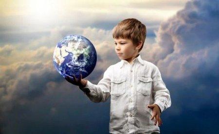 Recomendaciones y buenas prácticas para viajar con bebés y niños