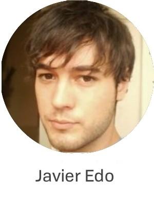 Javier Edo
