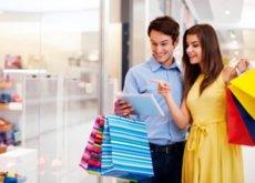 Siete pautas para hacer el embarazo (y la vida) de tu pareja mucho más fácil