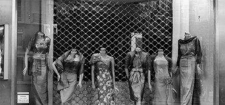 Cómo convertir una fotografía a blanco y negro usando el método de Michael Freeman