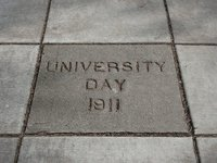 Polémica por una universidad privada