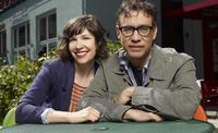 'Portlandia' y sus modernos regresan a Canal+