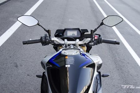 Yamaha Mt 10 Sp 2020 Prueba 032