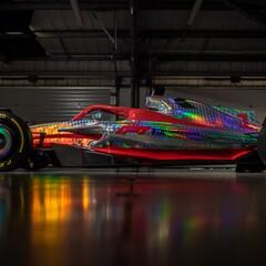 Foto 15 de 18 de la galería formula-1-2022 en Motorpasión México
