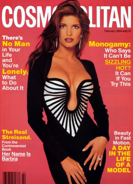 1079full Stephanie Seymour