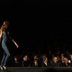 Foto 3 de 99 de la galería diesel-otono-invierno-20102011-fashion-show-en-el-bread-butter-en-berlin en Trendencias