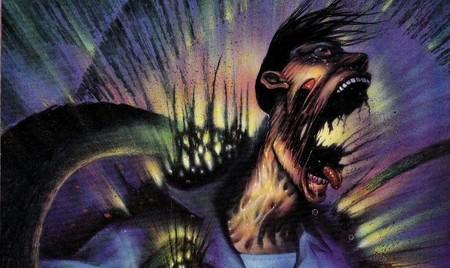 Las cosas de 'La cosa': el universo expandido y mutante del clásico de John Carpenter, que cumple 35 años
