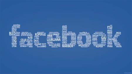¿Y tú? ¿Te has tomado un descanso de Facebook?