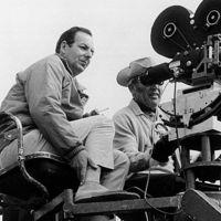 Fallece Guy Hamilton, director de cuatro películas de la saga Bond
