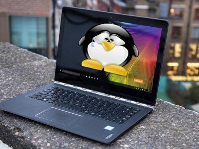 Lenovo no deja instalar Linux en algunos portátiles: el bloqueo de la BIOS parece impedirlo [Actualizada]