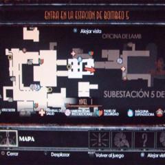 Foto 35 de 43 de la galería bioshock-2-guia-avenida-de-la-sirena en Vida Extra