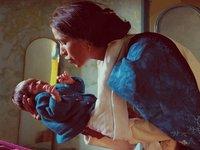 España es el duodécimo mejor país para ser madre