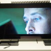 Samsung QLED 8K Q900R y 13 televisores más entre las mejores ofertas en smart TVs en los días sin IVA de Mielectro