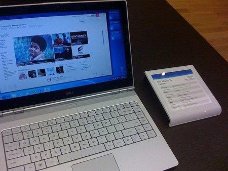 Microsoft busca que más fabricantes preinstalen su software en los PCs con Windows