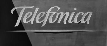 Devuelven una multa a Telefónica... con intereses