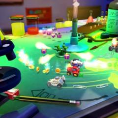 Foto 9 de 9 de la galería imagenes-de-toybox-turbos en Vida Extra