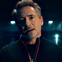 'The Age of A.I.', la serie documental sobre inteligencia artificial presentada por Robert Downey Junior, se estrena en YouTube