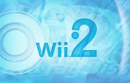 El mando de Wii 2 tendrá cámara integrada, herencia de NDS
