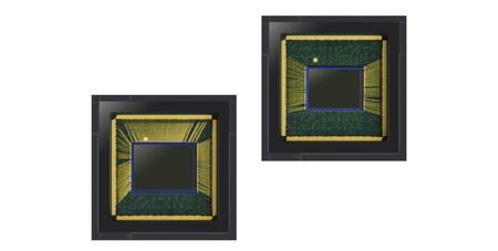 Samsung ya tiene listo un sensor fotográfico de 64 megapixeles y será parte importante de los próximos smartphones insignia