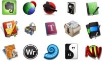 Comparativa de aplicaciones recolectoras de notas (II): ShoveBox y Evernote